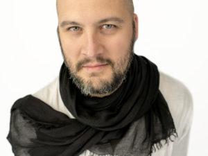 Alberto Gandolfo