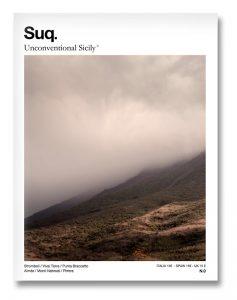 Suq. Unconventional Sicily