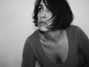 Simona Scaduto