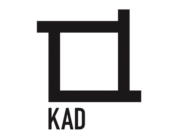 KAD Kalsa Art District