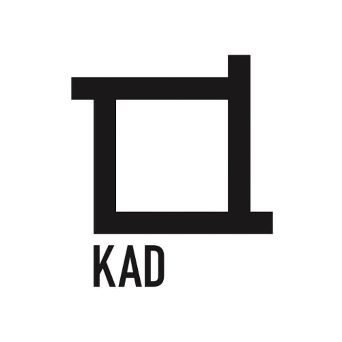 KAD Kalsa Art District