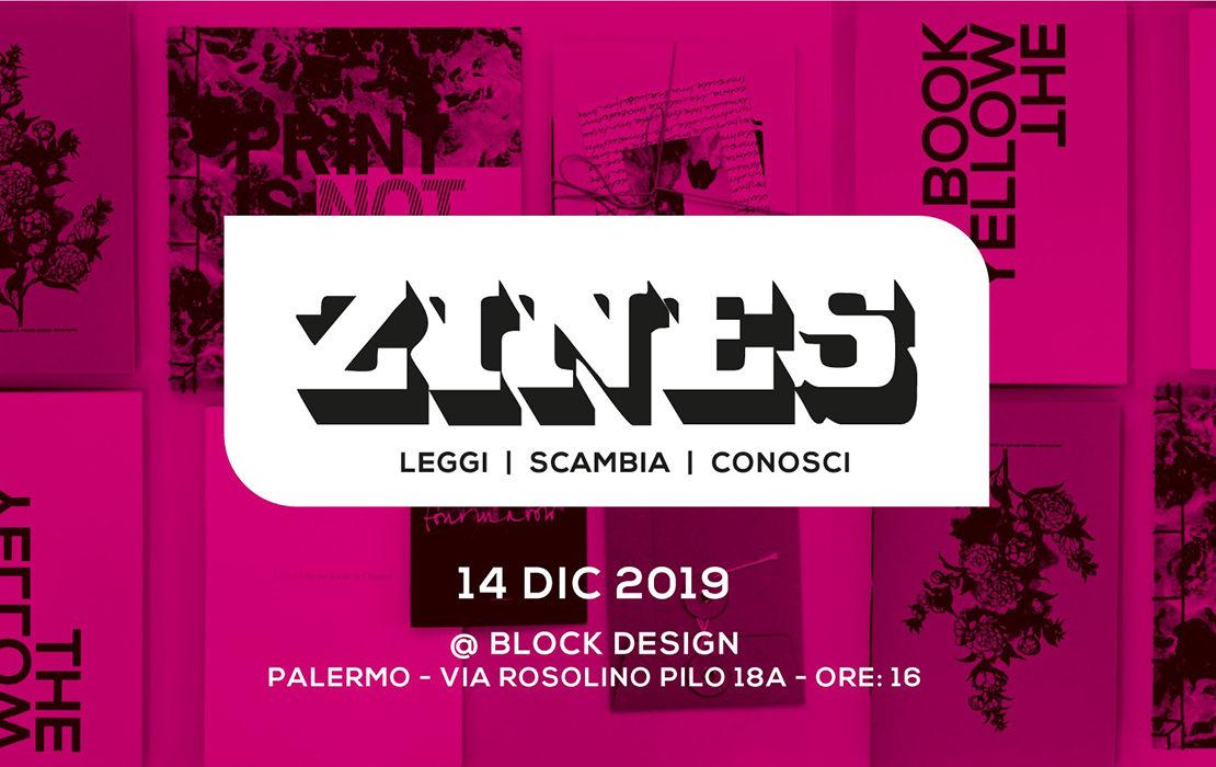Zines_Block Design