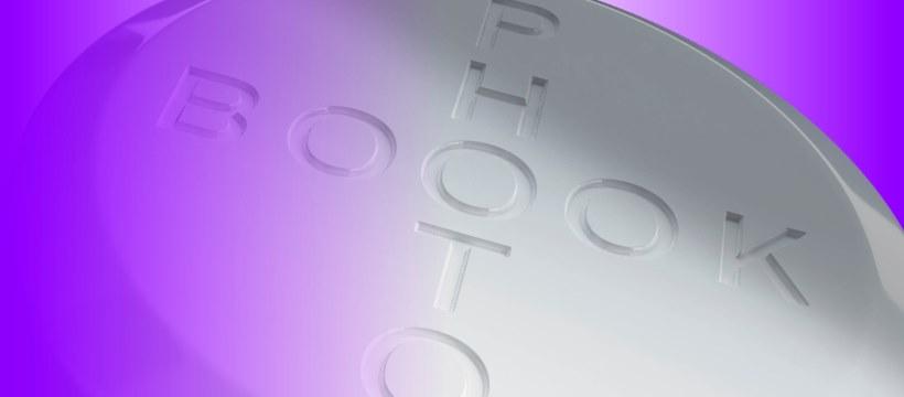 Fiebre Photobook Fest 2020
