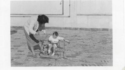 eteronimo #2 Giuliana Barbano