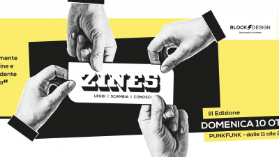 Zines 3